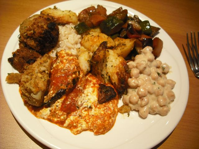 http://i2.wp.com/fatgayvegan.com/wp-content/uploads/2010/12/222meal.jpg?fit=640%2C480