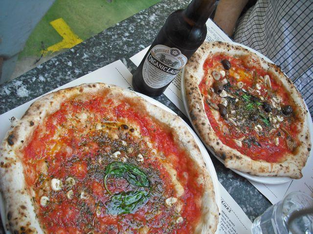 http://i2.wp.com/fatgayvegan.com/wp-content/uploads/2011/04/pizza-beer.jpg?fit=640%2C480