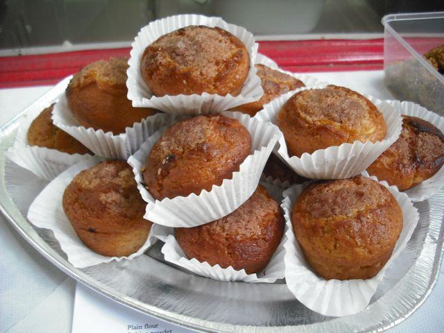 http://i2.wp.com/fatgayvegan.com/wp-content/uploads/2011/06/donut-muffins.jpg?fit=640%2C480