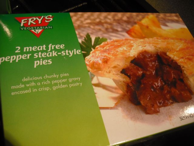 http://i2.wp.com/fatgayvegan.com/wp-content/uploads/2012/01/pepper-steak-box.jpg?fit=640%2C480