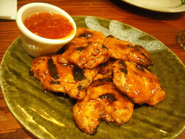 http://i2.wp.com/fatgayvegan.com/wp-content/uploads/2012/03/bourbon-chicken.jpg?fit=640%2C480