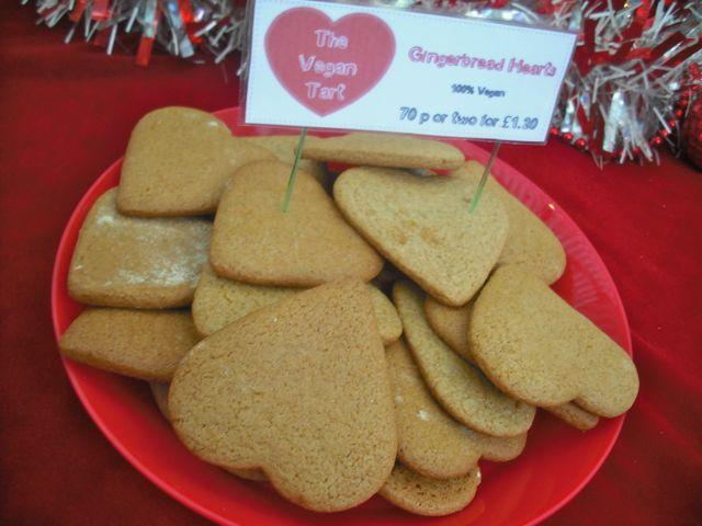 http://i2.wp.com/fatgayvegan.com/wp-content/uploads/2012/12/hearts.jpg?fit=640%2C480