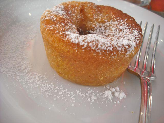 http://i2.wp.com/fatgayvegan.com/wp-content/uploads/2013/02/dessert.jpg?fit=640%2C480