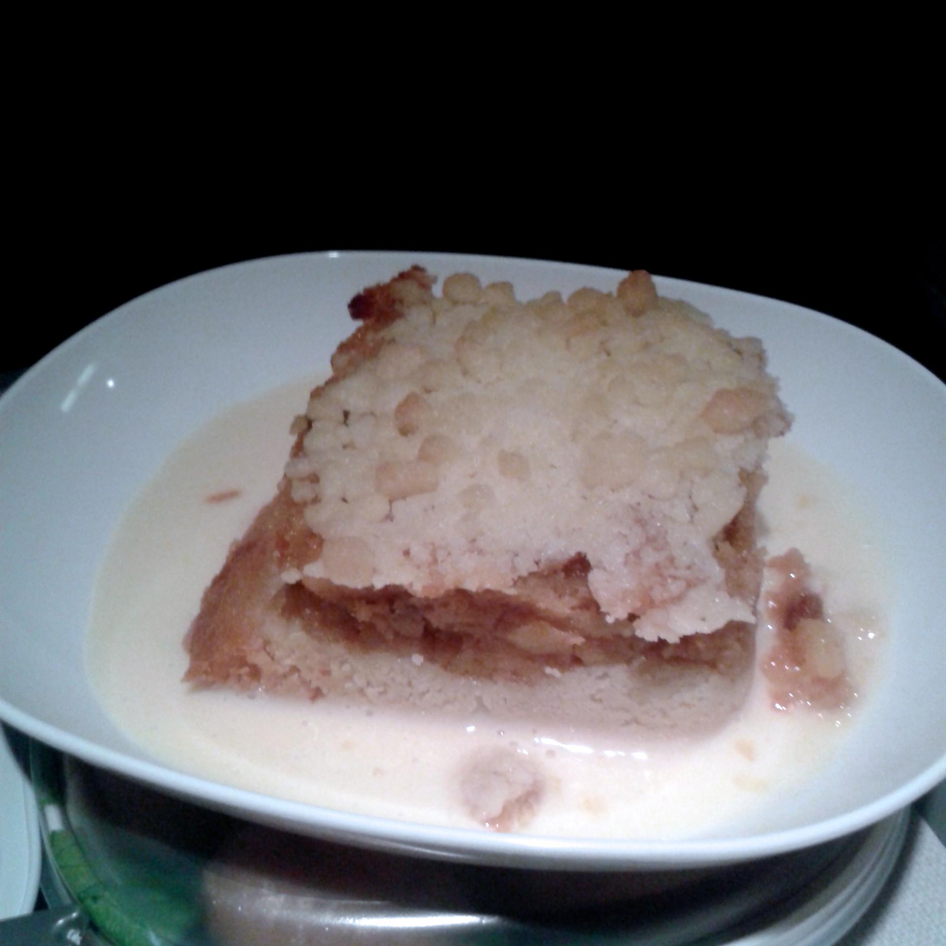 http://i2.wp.com/fatgayvegan.com/wp-content/uploads/2014/03/dessert.jpg?fit=1920%2C1920