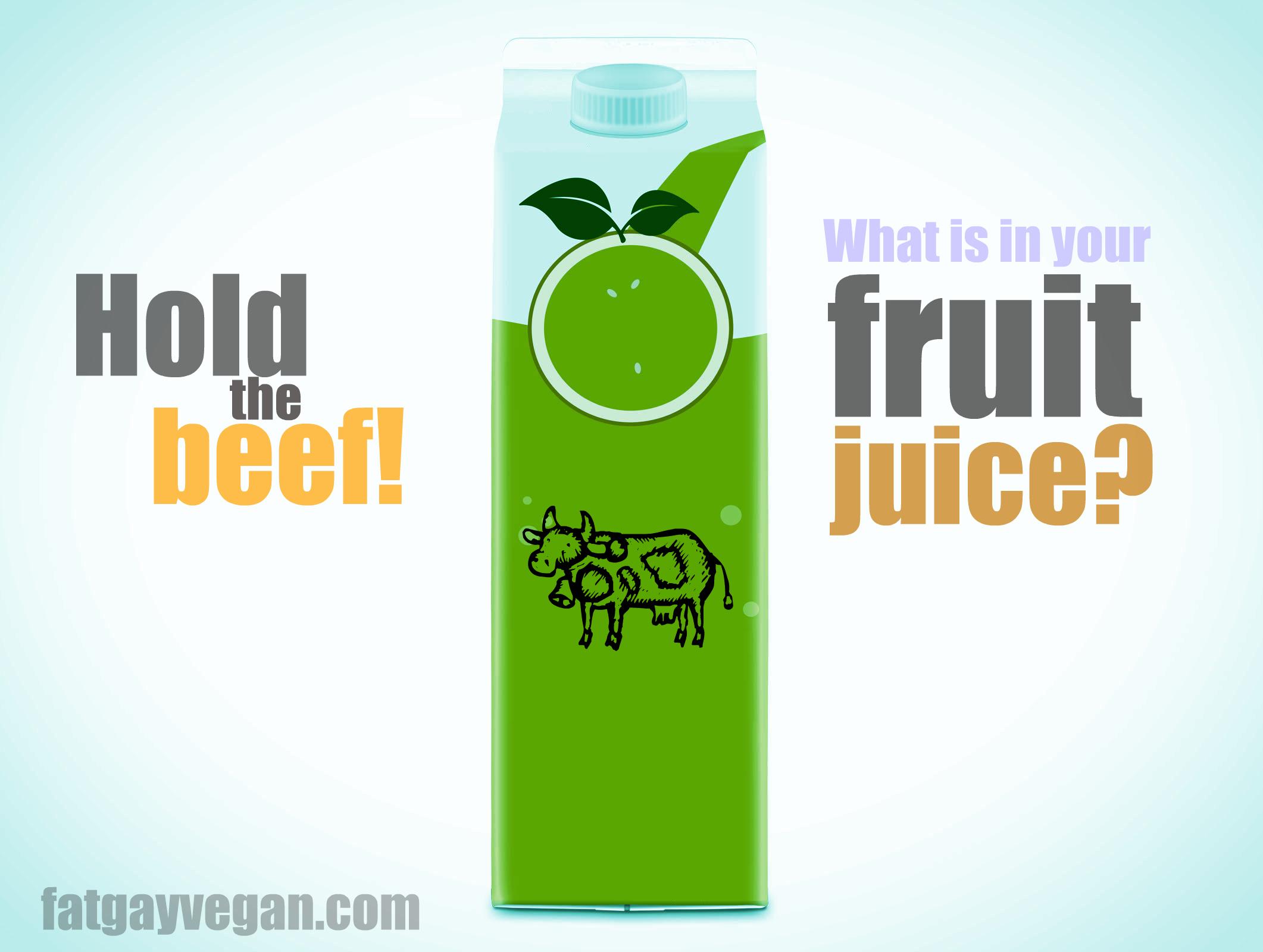 http://i2.wp.com/fatgayvegan.com/wp-content/uploads/2014/07/beef-juice.jpg?fit=2122%2C1600
