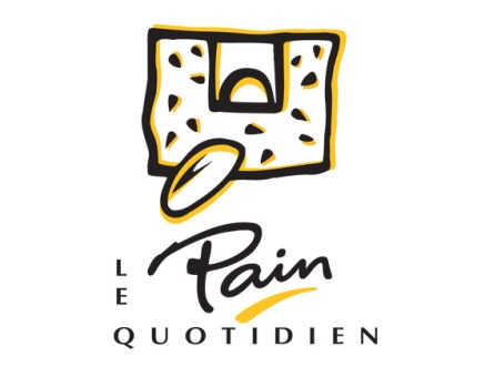 lpq-logo-thumbnail