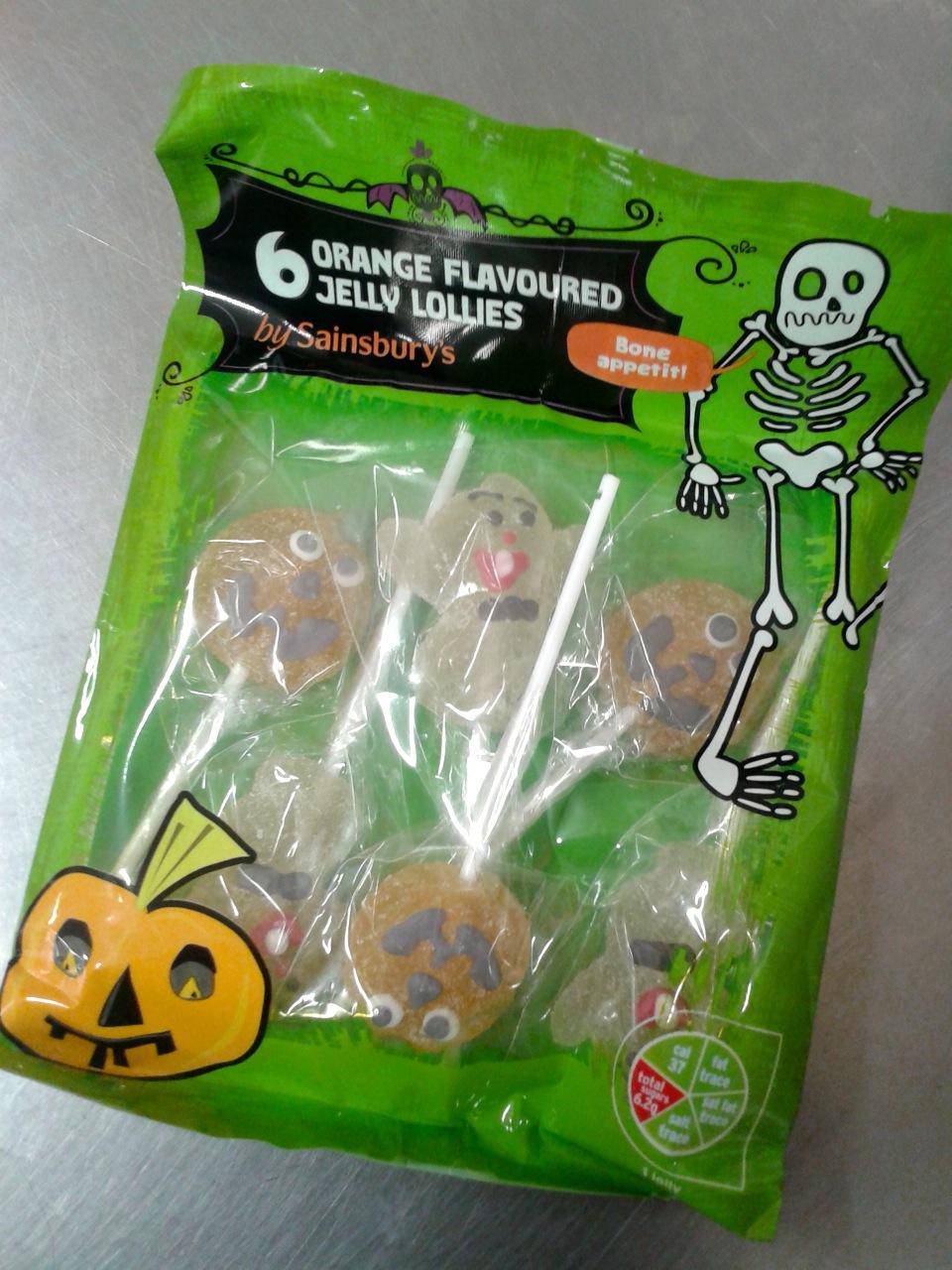 http://i2.wp.com/fatgayvegan.com/wp-content/uploads/2014/10/sweets.jpg?fit=960%2C1280