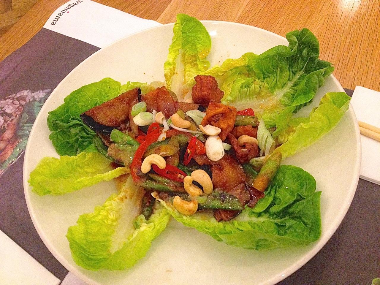http://i2.wp.com/fatgayvegan.com/wp-content/uploads/2014/11/tofu-salad.jpg?fit=1280%2C960