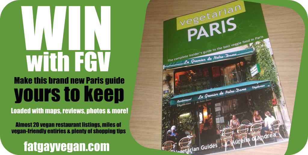http://i2.wp.com/fatgayvegan.com/wp-content/uploads/2014/11/veggie-paris-guide.jpg?fit=1024%2C517