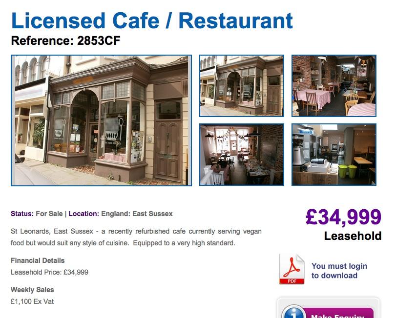 http://i2.wp.com/fatgayvegan.com/wp-content/uploads/2014/12/cafe-for-sale.jpg?fit=811%2C652