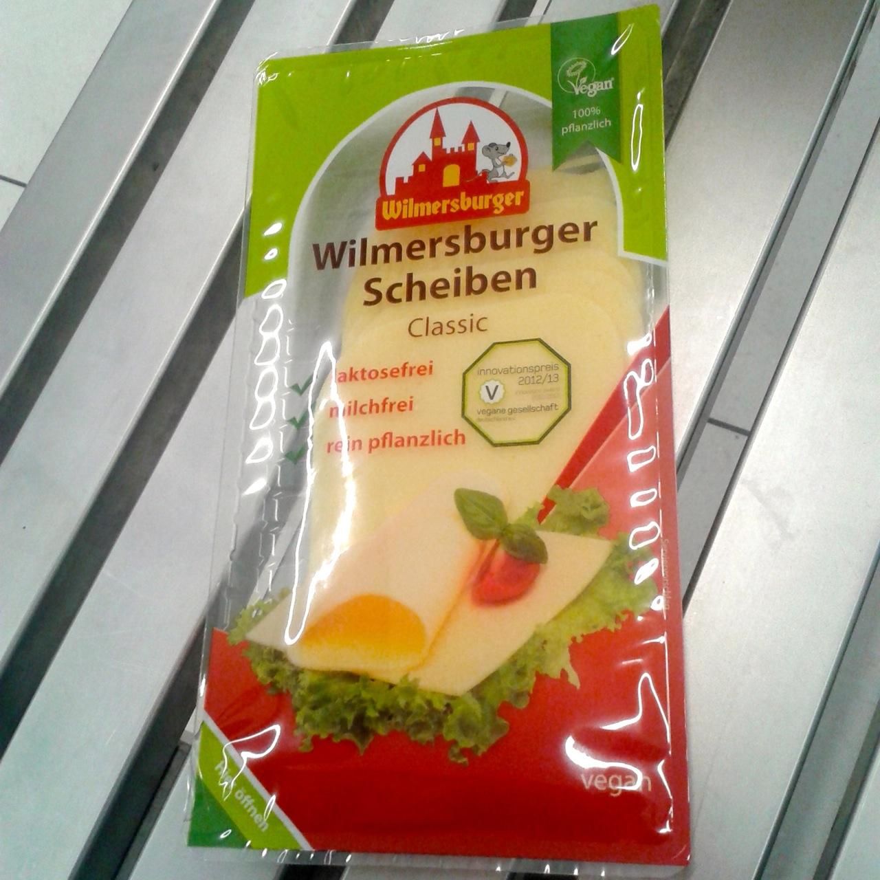 http://i2.wp.com/fatgayvegan.com/wp-content/uploads/2015/01/wilmersburger-slices.jpg?fit=1280%2C1280