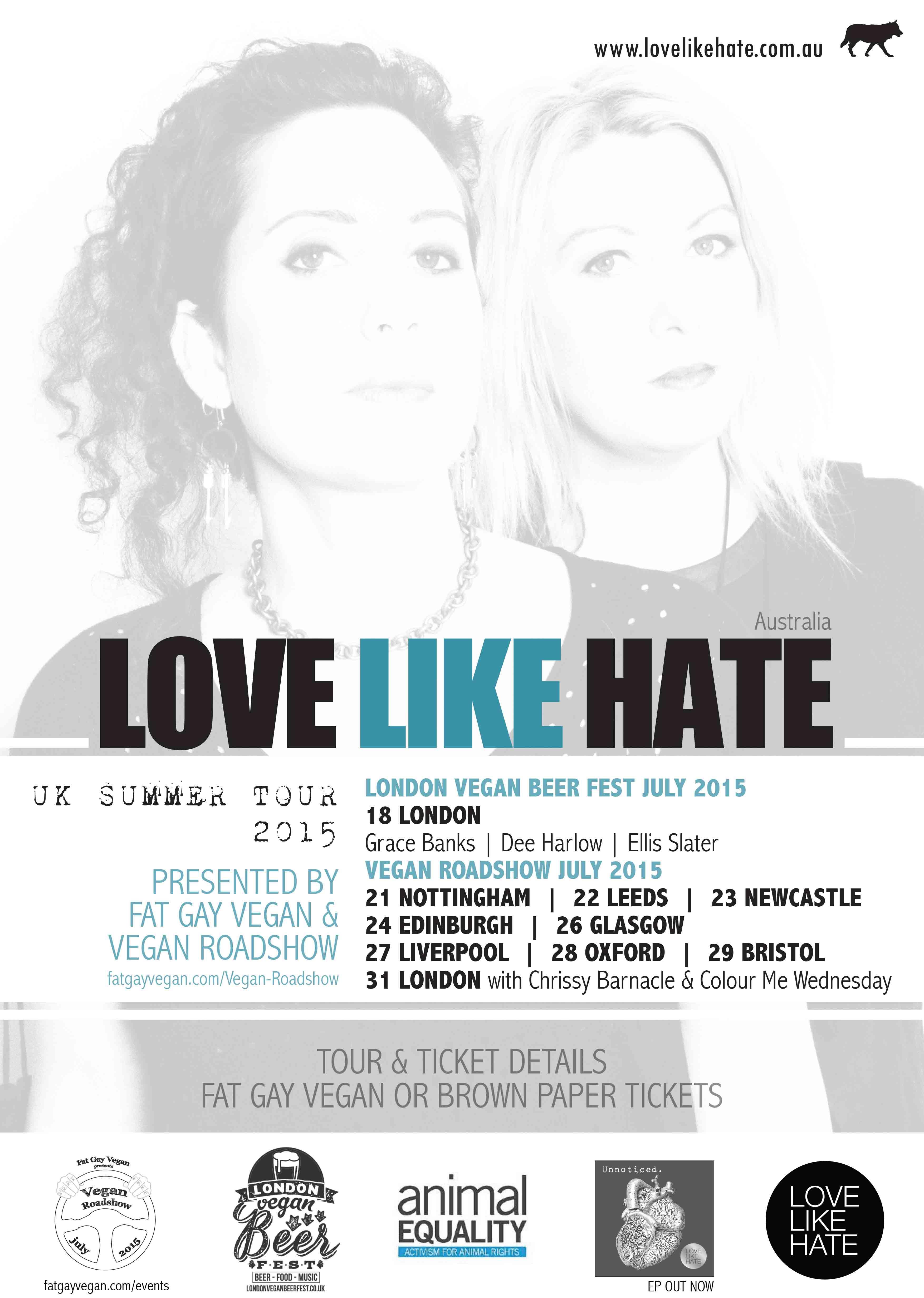 http://i2.wp.com/fatgayvegan.com/wp-content/uploads/2015/04/LoveLikeHate-2015-Tour-UK-2.jpg