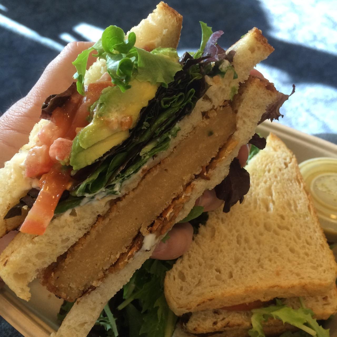 http://i2.wp.com/fatgayvegan.com/wp-content/uploads/2015/06/side-view-vegan-club-real-food-daily.jpg?fit=1280%2C1280