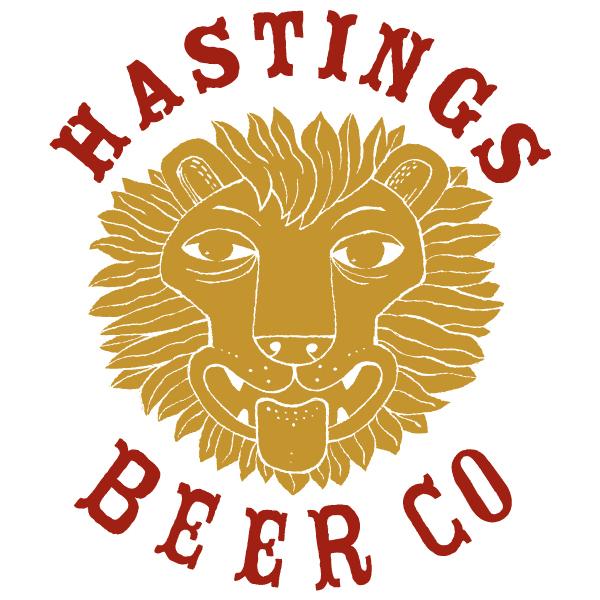 http://i2.wp.com/fatgayvegan.com/wp-content/uploads/2015/07/hastings-beer-co.jpg?fit=600%2C600