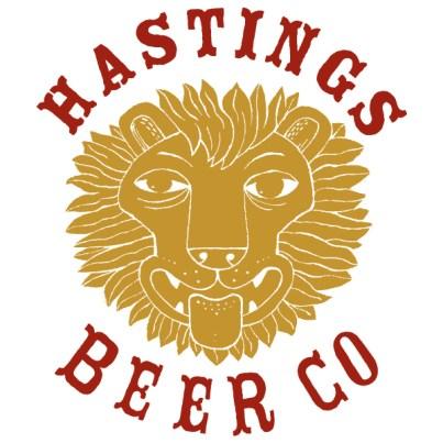 hastings-beer-co