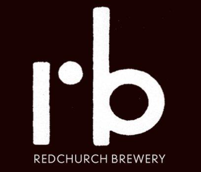 redchurch-brewery-logo