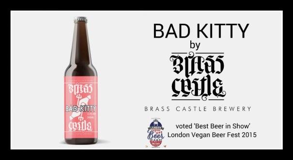 best beer 2015