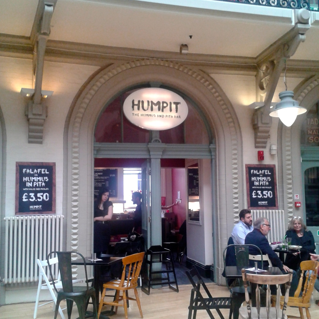 http://i2.wp.com/fatgayvegan.com/wp-content/uploads/2015/09/Humpit-in-Leeds.jpg?fit=1280%2C1280