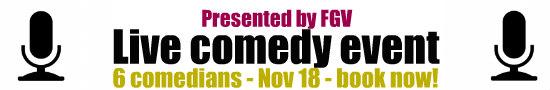 http://i2.wp.com/fatgayvegan.com/wp-content/uploads/2015/11/Comedy-bottom-advert.jpg?fit=550%2C90
