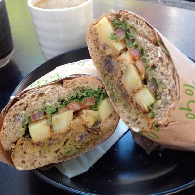 Souls-Copenhagen-sandwich-1