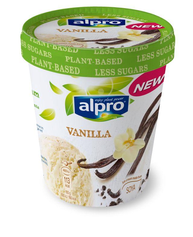 alpro-ice-cream-vanilla-2
