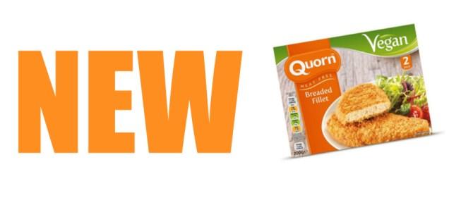 new-quorn