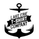 Lake Erie T-Shirt Co