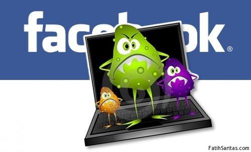 1386676048_facebook