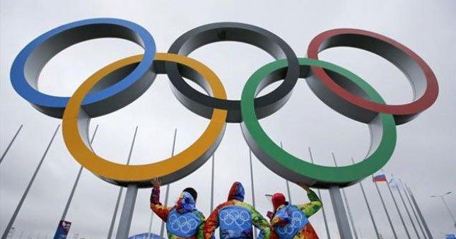 google-olimpiyatlari-doodle-yapti