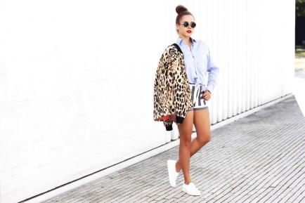 fatimayarie-fashionblog-soniarykiel-jacket-leo-seebychloe-chloe-shorts-whitesneaker-IMG_3934