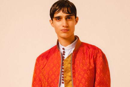 fatimayarie-advanilondon-menswear-red-jacket-shorts-img_2357-cut