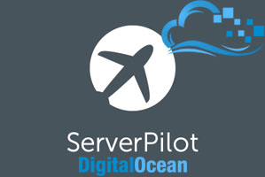 ServerPilot-DigitalOcean