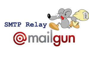 Mailgun_Postfix_SMTP_Relay