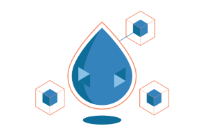 DigitalOcean-BlockStorage