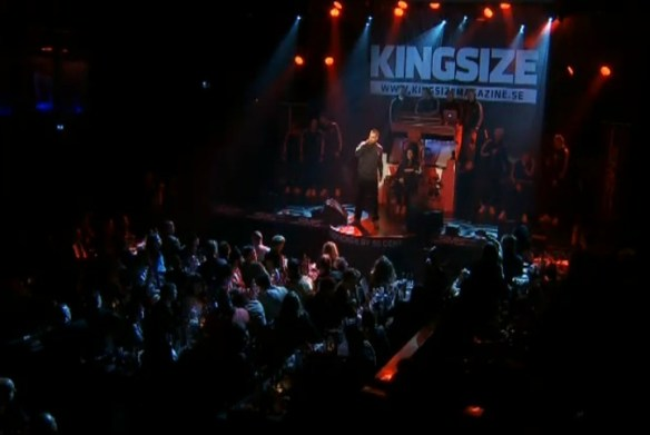 KingsizeGALAN 2 2013