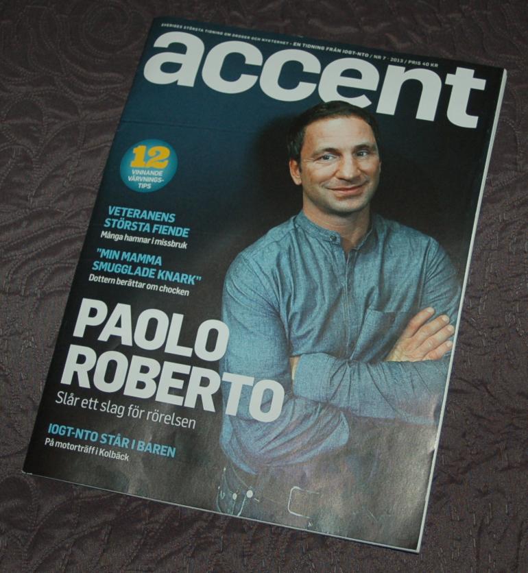 accent1