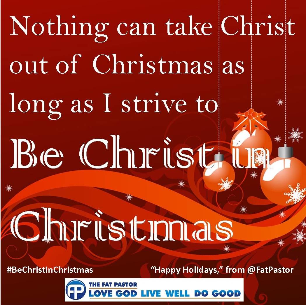 Incredible Happy Meme Happy Holidays Fat Pastor Christian Merry Images 2016 Christian Merry Pic Merry inspiration Christian Merry Christmas Images