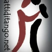 Accademia di tango argentino fattiditango