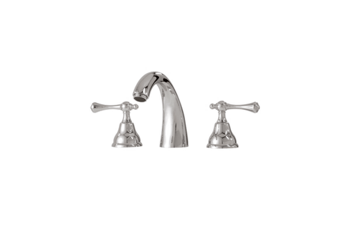 kohler kitchen sink drain parts kohler kitchen faucet parts F on kohler kitchen sink drain parts