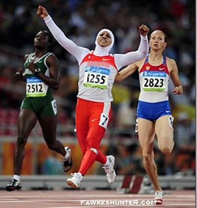 Saudi Champion