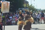 folkfest1600094