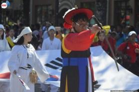 folkfest1600206