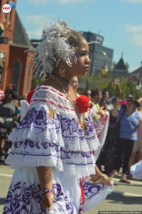 folkfest1600281