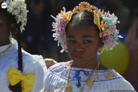 folkfest1600289