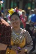 folkfest1600428