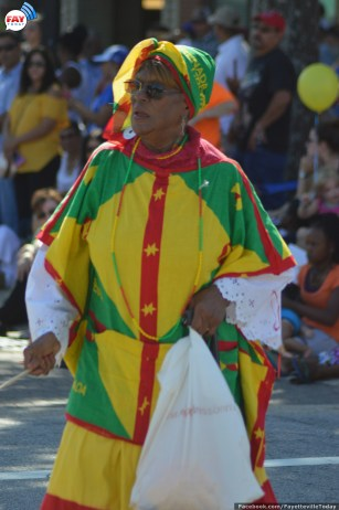 folkfest1600459