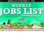 jobs8383a