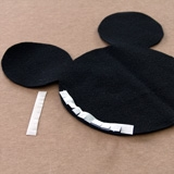 mickey pillow5