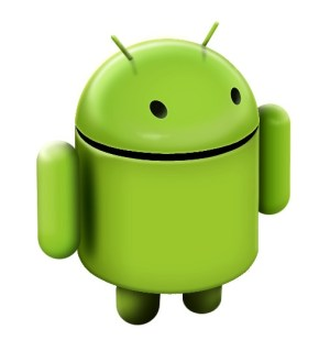 android-logo-pngandroid-3d-logo-png-free-electronic-wallpapers-taeescot