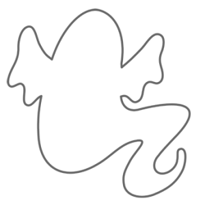 Halloween-Pumpkin-Stencil-Easy-Ghost_main
